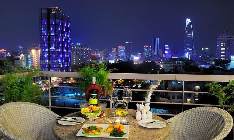 online dating Ho Chi Minh-byen dating Ibanez serienumre